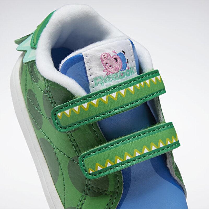 RBK ROYAL COMPLETE Ayakkabı