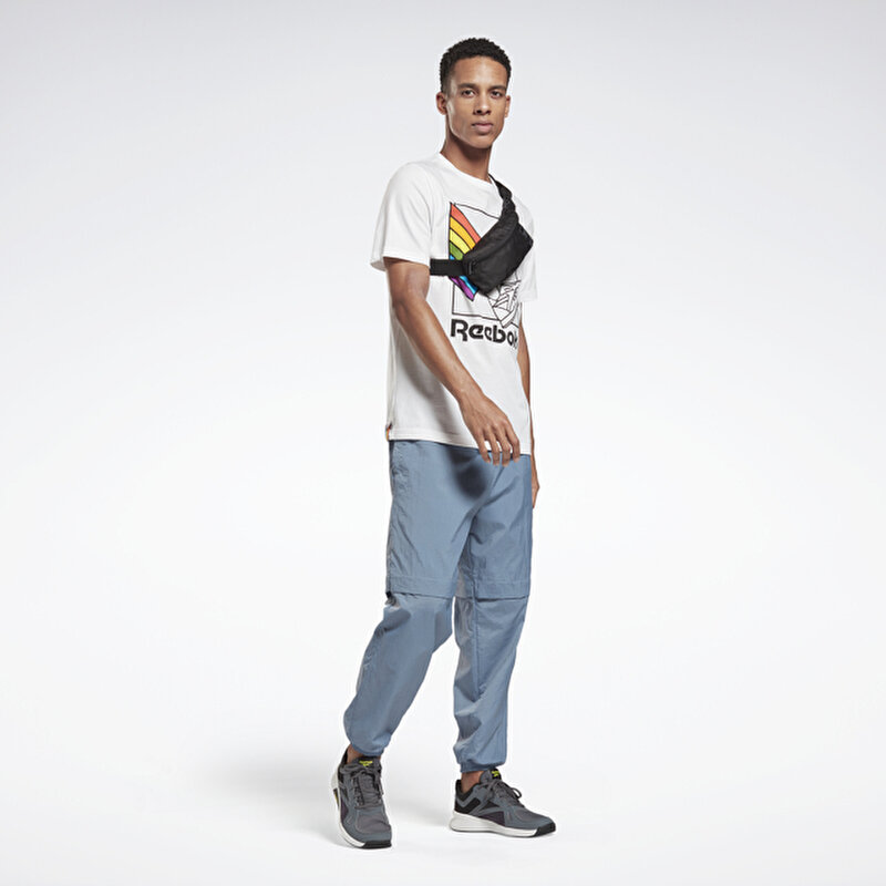 TS PRIDE GRAPHIC Tişört