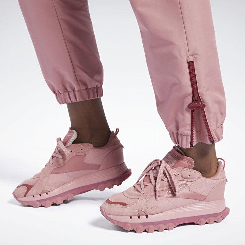 Reebok Cardi B Pantolon