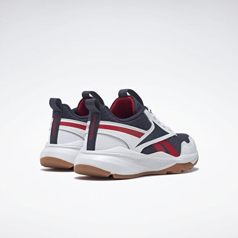 REEBOK XT SPRINTER 2.0 ALT Ayakkabı